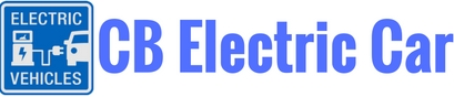DIY Electric Car Conversion Blog Logo